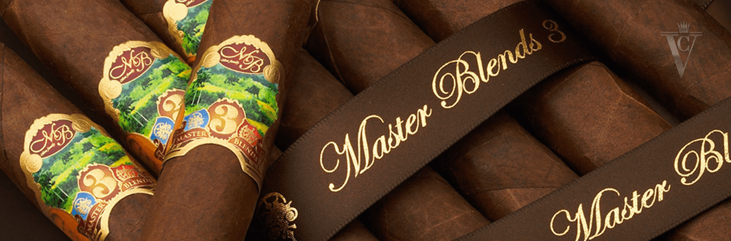 Oliva_Master_Blend