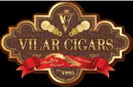 Vilar Cigars